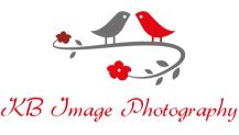 KB Image Photography